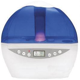 Guzzanti Zvlhčovač vzduchu  GZ 987 bílo-modrý