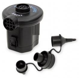 Intex Pumpa  168638 Quick Fill Battery Pump