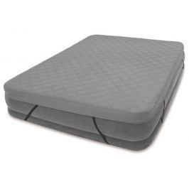 Intex Potah na postel  69643  152 x 203 x 10 cm (69643)