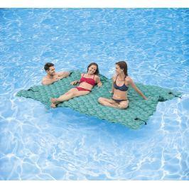 Plovoucí matrace velká