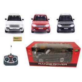 RC auto Range Rover 1:16