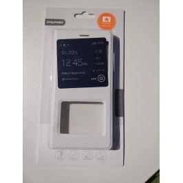 Xiaomi Flip case pro Redmi 4 PRO White