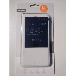 Xiaomi Flip case pro Redmi Note 4 White