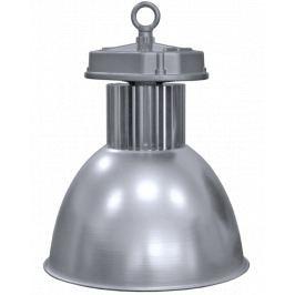 G21 Průmyslové svítidlo  80W 7600lm, teplá bílá