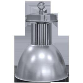 G21 Průmyslové svítidlo  100W 9500lm, studená bílá