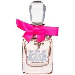Juicy Couture Couture La La EDP 50 ml W