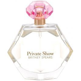 Britney Spears Private Show EDP 100 ml W