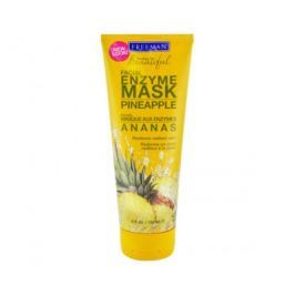 Freeman Enzymová pleťová maska s ananasem (Facial Enzyme Mask Pineapple), 150 ml