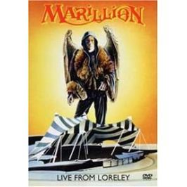 Marillion : Live From Loreley