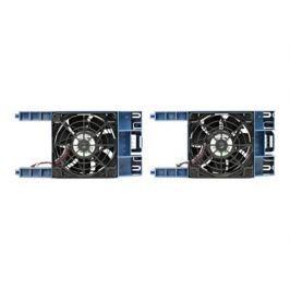 Hewlett - Packard HP ML350 Gen9 Redundant Fan Kit