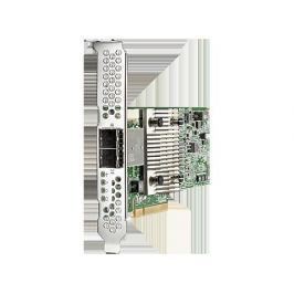 HP Enterprise HP H241 Smart HBA