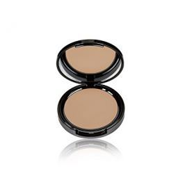 GA-DE Lehký kompaktní make-up se světelnými pigmenty SPF 27 (High Performance Compact Foundation) 12, No. 1 Natural