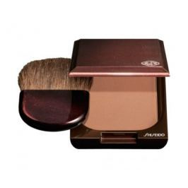 Shiseido Bronzující pudr (Bronzer) 12 g, 2 Medium