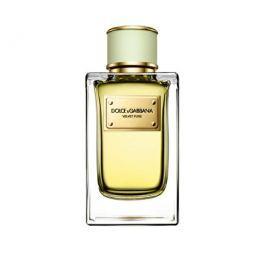 Dolce & Gabbana Dolce & Gabbana Velvet Pure - EDP 50 ml