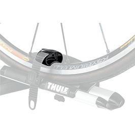 Thule Adaptér pro ochranu ráfků kol  9772