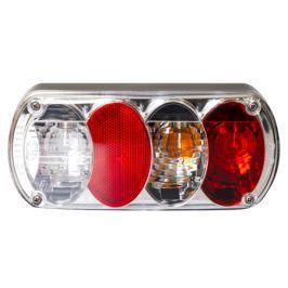 Thule Lampa pravá  50950