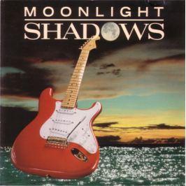 CD Shadows : Moonlight Shadows