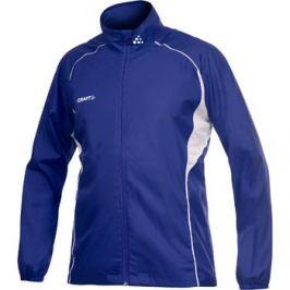 Craft Pánská bunda  Club Blue, S, Modrá