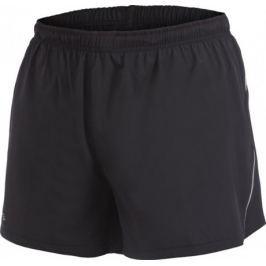 Craft Pánské šortky  Joy 2 v 1, S, Černá