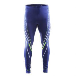 Craft Pánské kalhoty  Race MN, XXL, Modrá