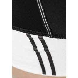 Craft Dámské krátké cyklistické kalhoty  Velo Hot Pants W, L, Černá