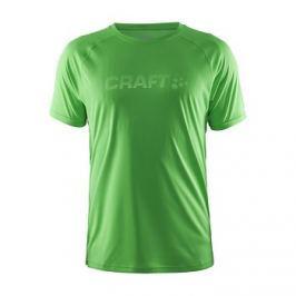 Craft Pánské funkční tričko  Prime Dark Green, S