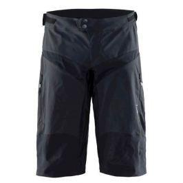 Craft Pánské šortky  Verve XT, L, Černá