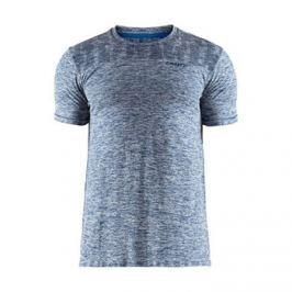 Craft Pánské tričko  Core 2.0 Blue, XL