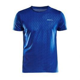 Craft Pánské funkční triko  Breakaway One, XS, Modrá
