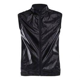 Craft Pánská vesta  Breakaway Light Weight Man, L, Černá