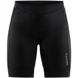 Craft Dámské kalhoty  Rise W, L, Černá