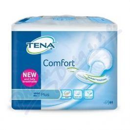 SCA HYGIENE Inkont.plena TENA Comfort Plus 46ks 752846