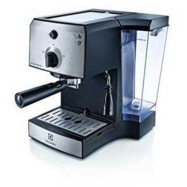 Electrolux Espresso  EEA111 Easy Presso
