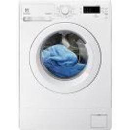 ELECTROLUX Pračka pl. zpředu  EWS 1054 NDU