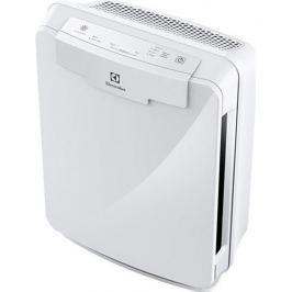 ELECTROLUX Čistička vzduchu  EAP 150