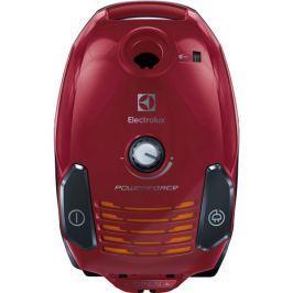 Electrolux Vysavač  EPF61RR PowerForce