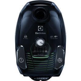 Electrolux Vysavač  ESP7GREEN SilentPerformer