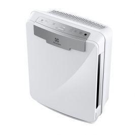 Electrolux Čistička vzduchu  EAP 300