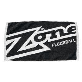 Zone Ručník  Mega