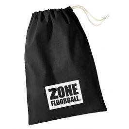 Zone Shoe Bag
