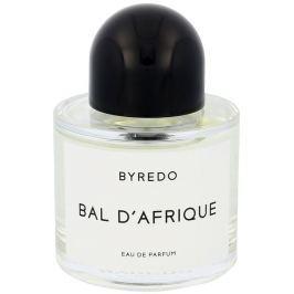 Byredo - Bal d´Afrique 100ml Parfémovaná voda  M