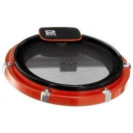 2BOX 10014 12 inch drumIt drum pad Mk2