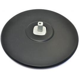 2BOX 10222 Hihat cymbal