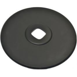2BOX 10212 Rubber surface for Hihat