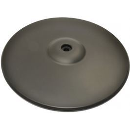 2BOX 10204 Rubber surface Cymbal