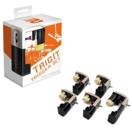 2BOX 10400 TrigIt Trigger kit