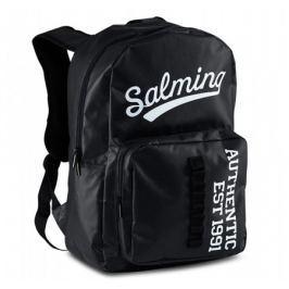Salming Hokejová taška  Authentic Backpack