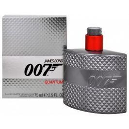 James Bond 007 Quantum - EDT 30 ml