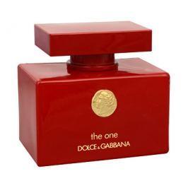 Dolce & Gabbana Dolce & Gabbana The One Collector - EDP, 75 ml