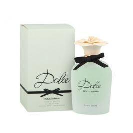 Dolce & Gabbana Dolce & Gabbana Dolce Floral Drops - EDT 30 ml Parfémy